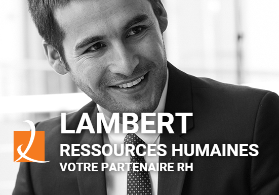 LambertRH-new-website