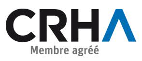Agences de placement : mise au point de l'Ordre des CRHA